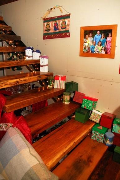 Christmas Decor 044